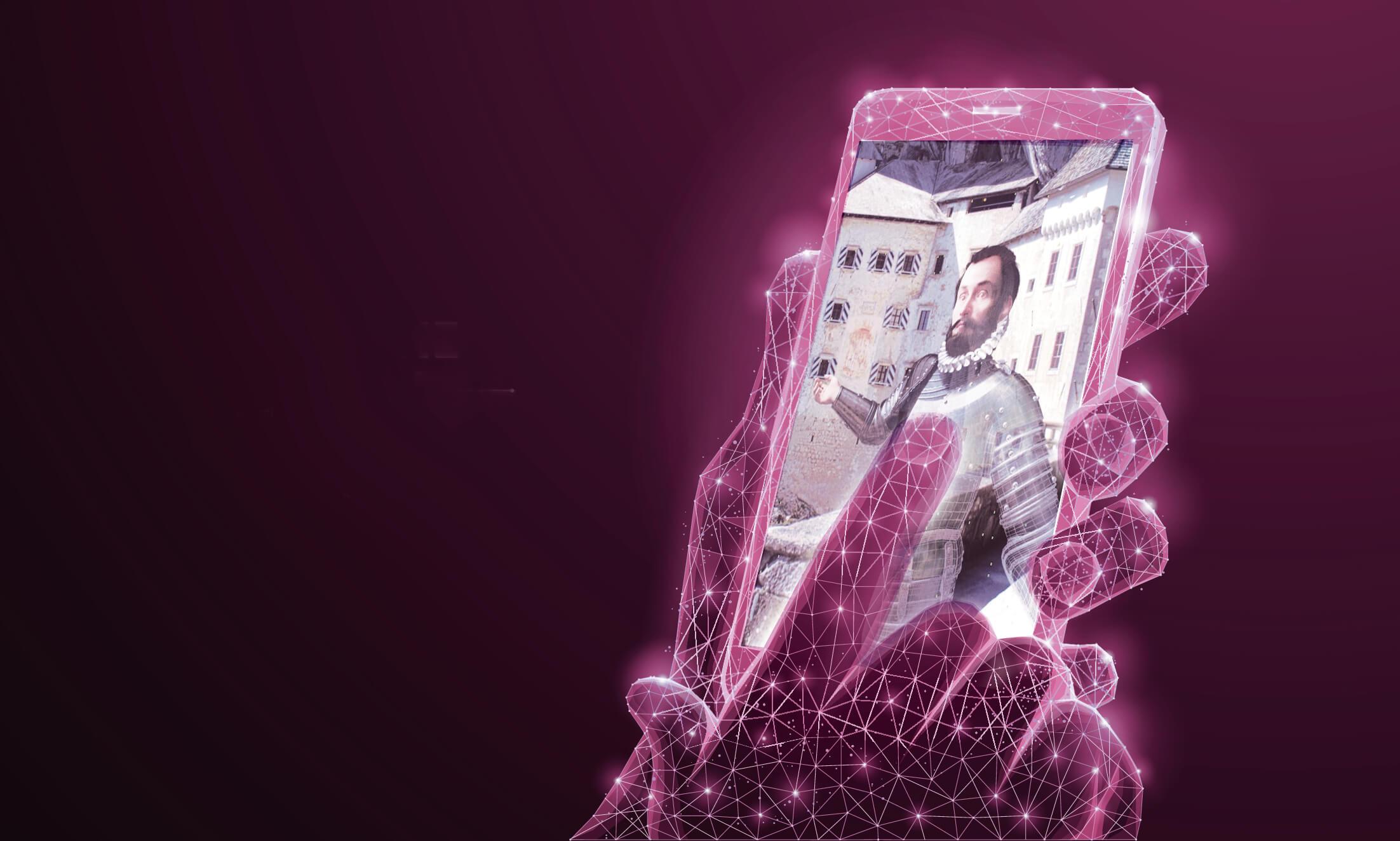 NewPhoneMobile